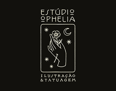 Estúdio Ophelia