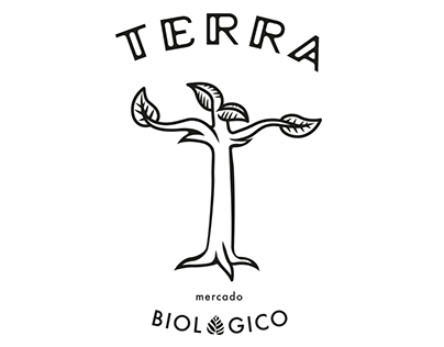 Terra – Mercado Biológico