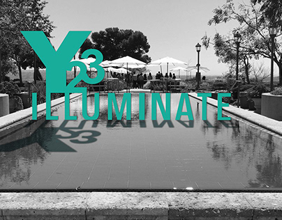 Y-Conference 23