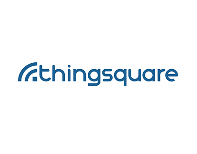Thingsquare Logotype