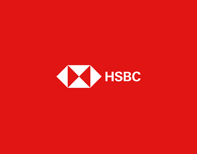 What if HSBC online experience was good - Concept