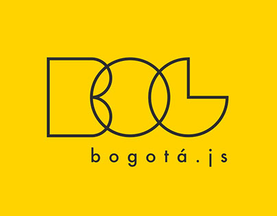 Bogotá.JS