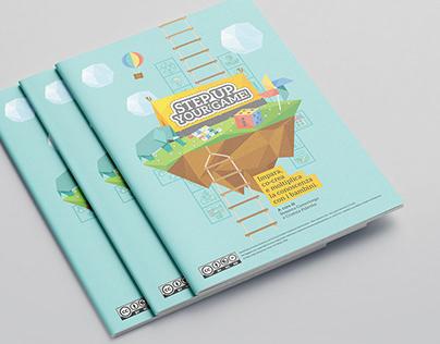 Handbook | Accademia degli Stracuriosi