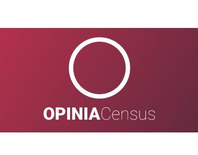 OPINIACensus Explainer Video