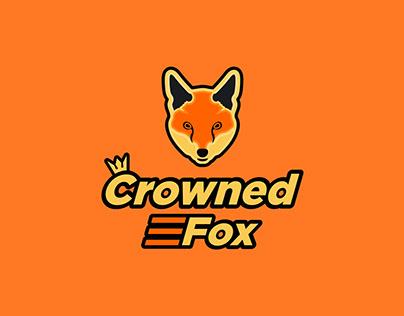 Crowned Fox