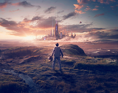 L'ultimo viaggio nell'universo - Lucy Hawking