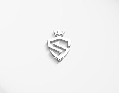 Logomarca Sukatas Clube
