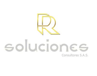 R Soluciones - Consultores S.A.S.