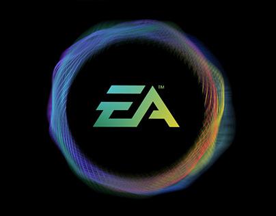 EA™ Romania