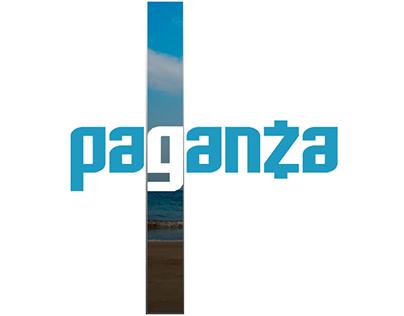 PAGANZA - prensa