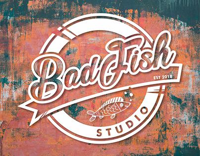 BadFish Studio