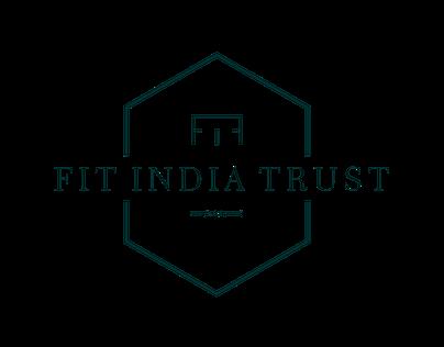 Fit India Trust