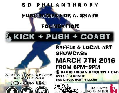 sd philanthropy a-skate donation