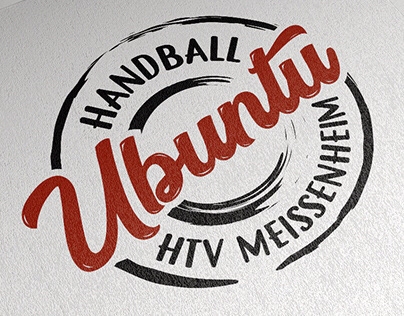 HTV Meissenheim