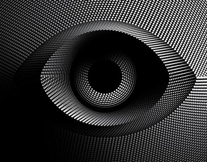 Black Holes / Limited Ed.