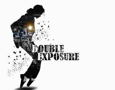 Image Exposure