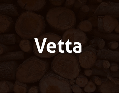 Vetta