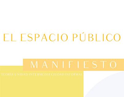 CC_U.I.CiudadInformal_Teoría_Manifiesto_202010