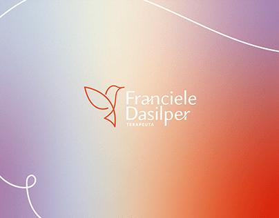 Franciele Dasilper