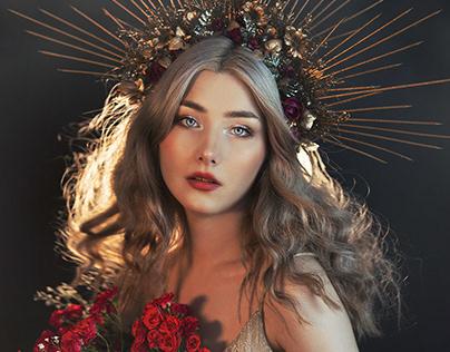 Art Fairy