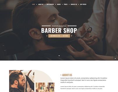 barber-P