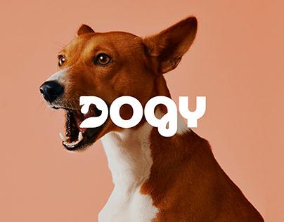 Dogy®