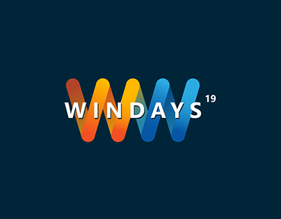 WinDays19 Conference