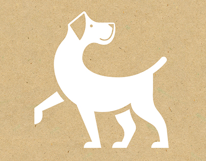 Hundbag