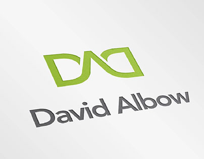 David Albow