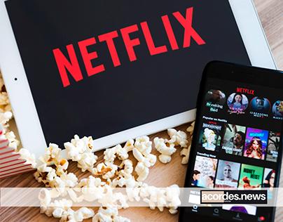The best Netflix's music documentaries
