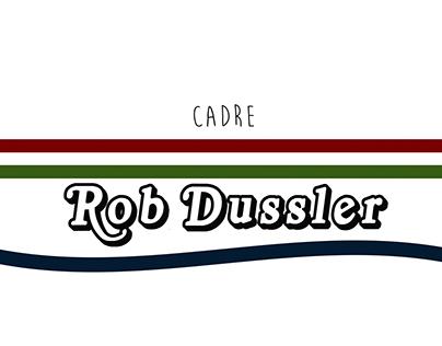 Professor Cadre