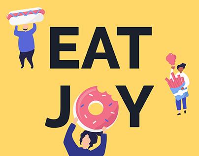 EatJoy