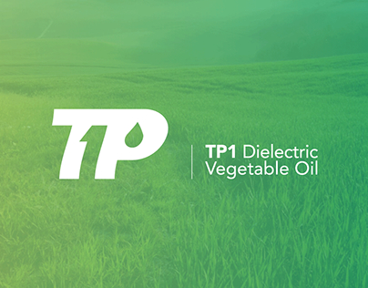 TP1 - Dielectric Vegetable Oil
