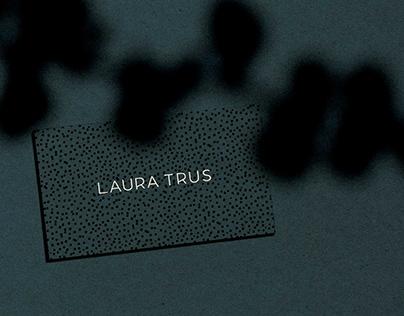 Laura Trus