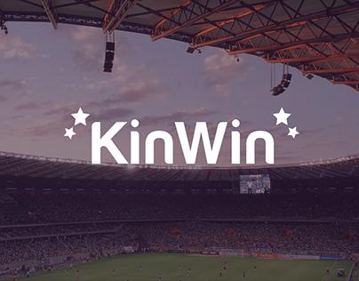 KinWin