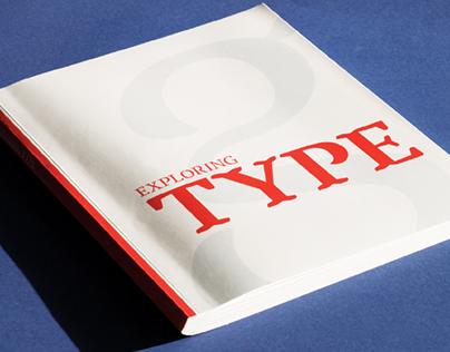 Exploring Type