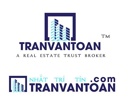 Logo Tranvantoan BDS