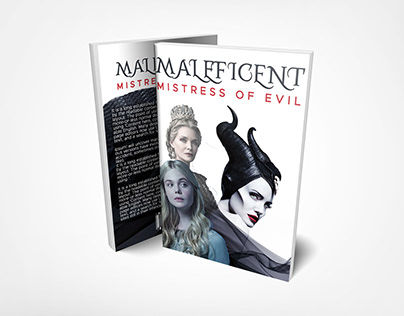Book Cover Design with different concepts with Mock-ups