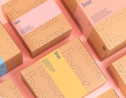 Posti – Box