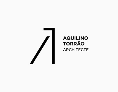 Aquilino Torrão Architecte