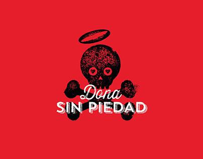 Donasinpiedad.org