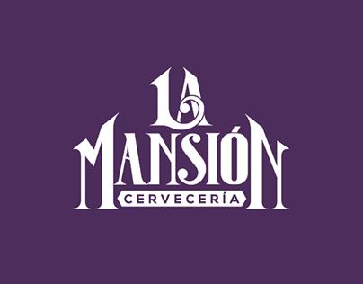 LA MANSIÓN - CERVECERÍA ARTESANAL