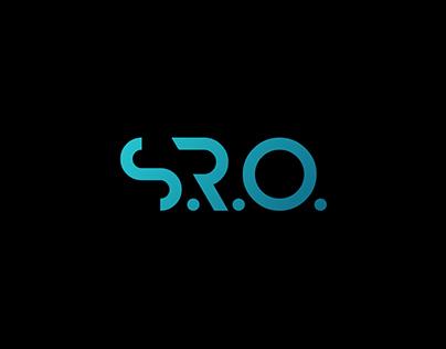 New logo design - Najlacnejšie zakladanie s.r.o.