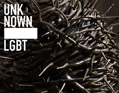 UNKNOWN LGBT