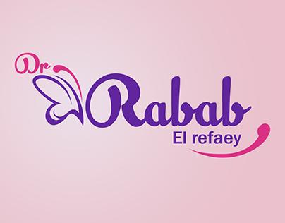 Dr.Rabab el refaey social media posts