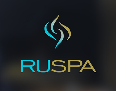 Logo RuSpa