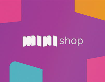 Minishop | Gifts & Papers