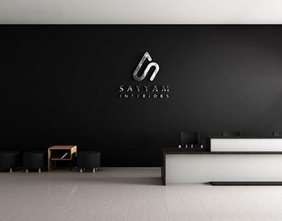 Rebranding/Logo Design for Interior Decoration Company