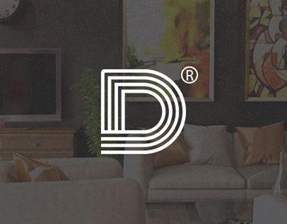 DAIANY PACHECO - Arquitetura & Interiores
