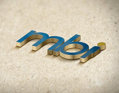 MBI New Office Logo